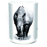 I Am Not A Trophy - 57-5552-0900 - Coffee Mug