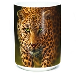 Savage - 57-4944-0901 - Everyday Mug