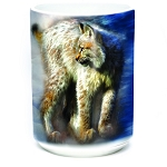 Silent Spirit - 57-6275-0901 - Coffee Mug