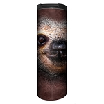 Sloth - 59-3596 - Stainless Steel Barista Travel Mug