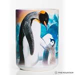 The Next Emperor Penguin - 57-5917-0901 - Everyday Mug