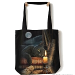 The Witching Hour - 97-3825 - Everyday Tote