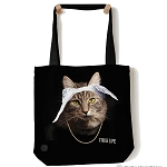 Tupaw - 97-5951 - Everyday Tote