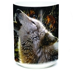 Song of Autumn - 57-6281-0900 - Coffee Mug