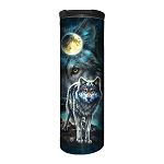 Northstar Wolves - 59-6284 - Stainless Steel Barista Travel Mug
