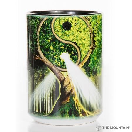 59e0569943fb4 Yin Yang Tree - 57-3209-0900 - Everyday Mug