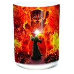 You Shall Not Pass - 57-6270-0900 - Coffee Mug
