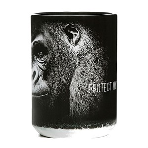 Protect My Habitat - 57-6089-0900 - Everyday Mug