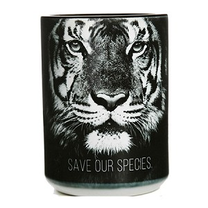 Save Our Species - 57-5978-0900 - Everyday Mug