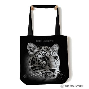 Extinction is Forever - 97-5975 - Everyday Tote