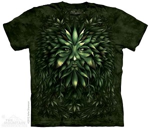 High King - Adult Tshirt