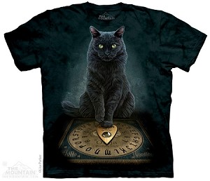 His Masters Voice - Adult Tshirt