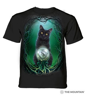 Rise of the Witches - 10-6186 - Adult Tshirt