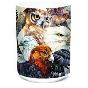Sky Kings - 57-4346-0901 - Coffee Mug