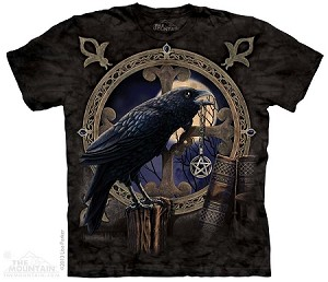 The Talisman - Adult Tshirt